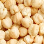 myhealthyfoods_chickpea