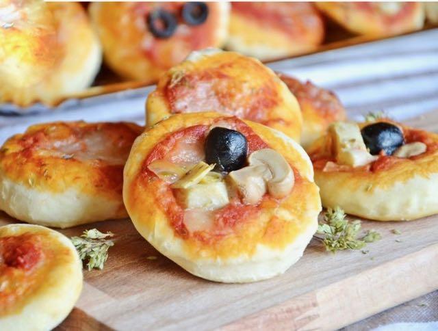 pizzette-da-buffet-9