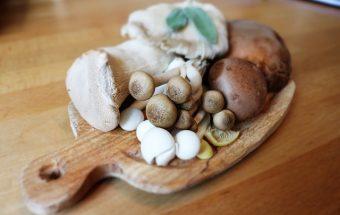 15 Health Benefits of Mushrooms